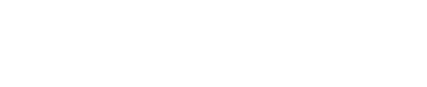 SMT_cover_logo