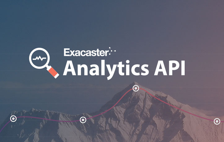 Exacaster - Churn Prediction, Up-Sell Targeting, Campaign