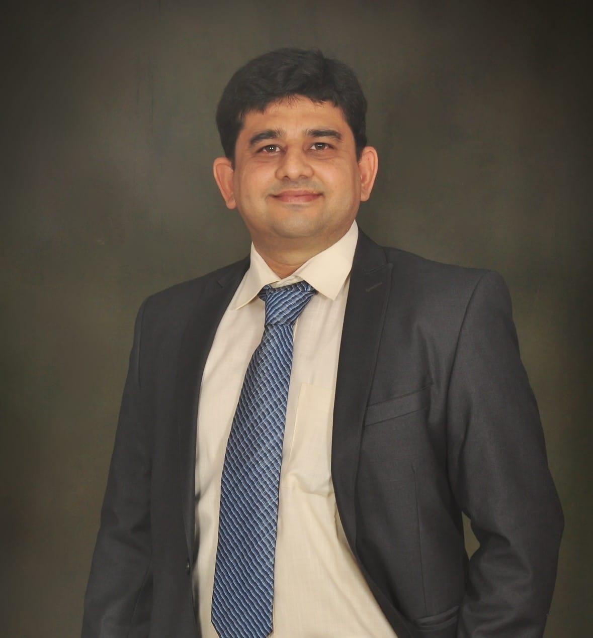 Ashutosh_Exacaster_Sales_Director_Asia